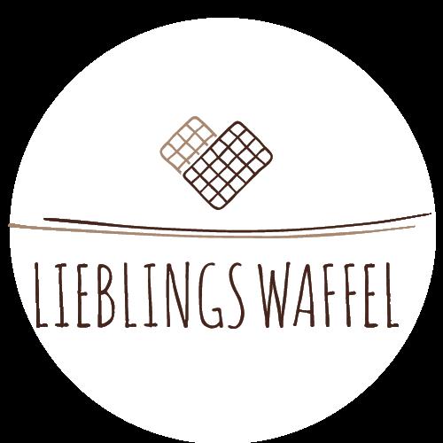LIEBLINGSWAFFEL Logo